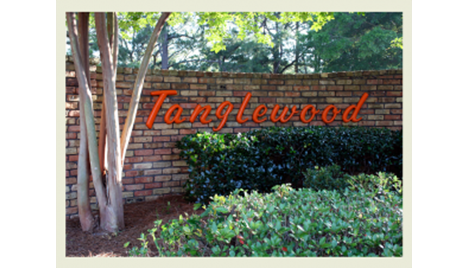 Tanglewood Gardens RV and Mobile Home Park