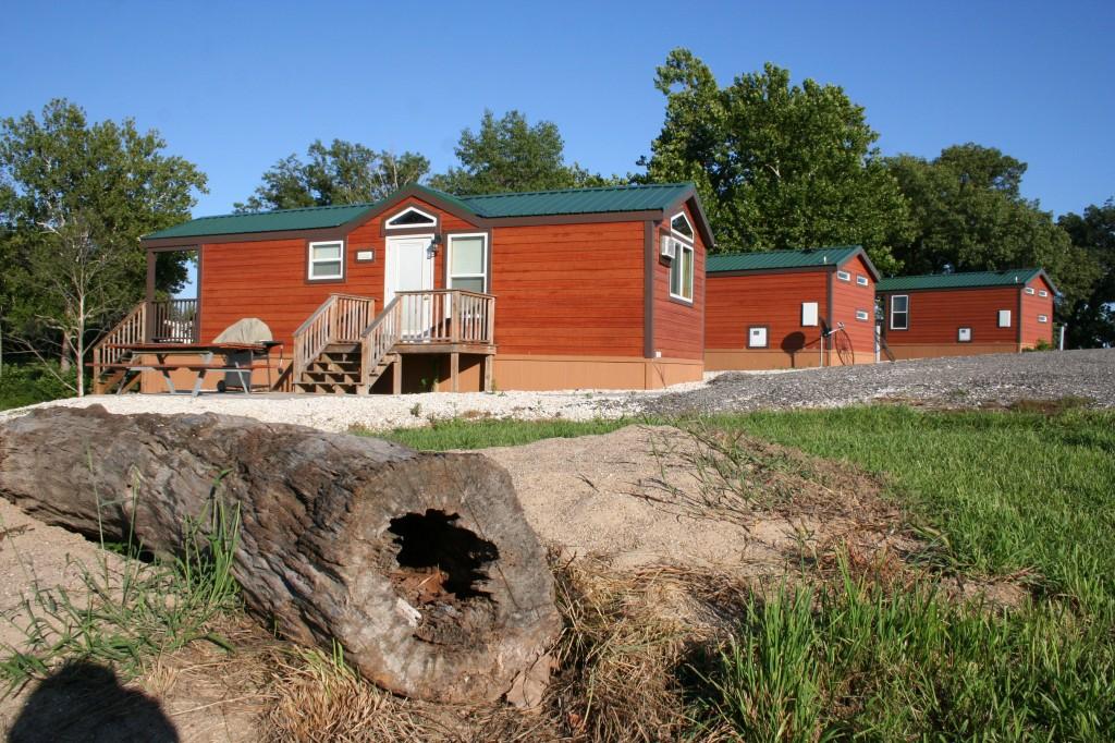 Buena Vista Farms, Inc