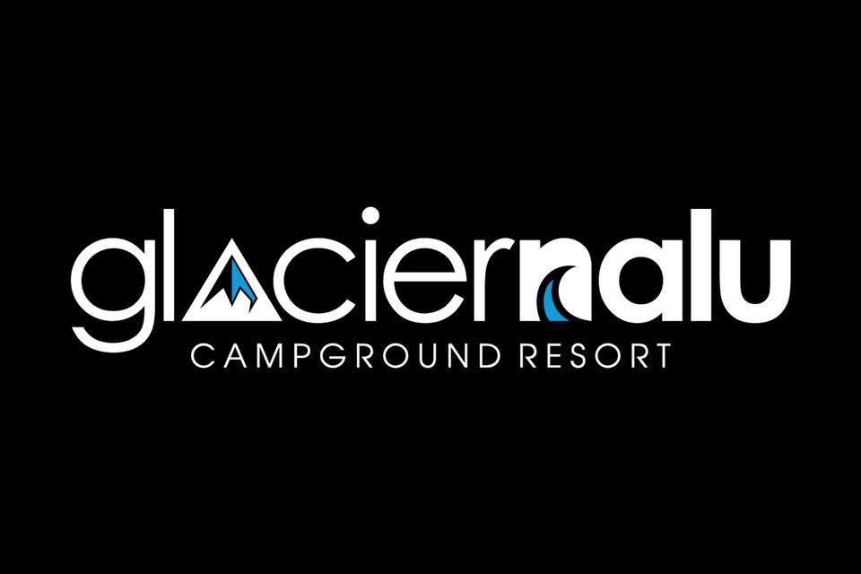 Glacier Nalu Campground