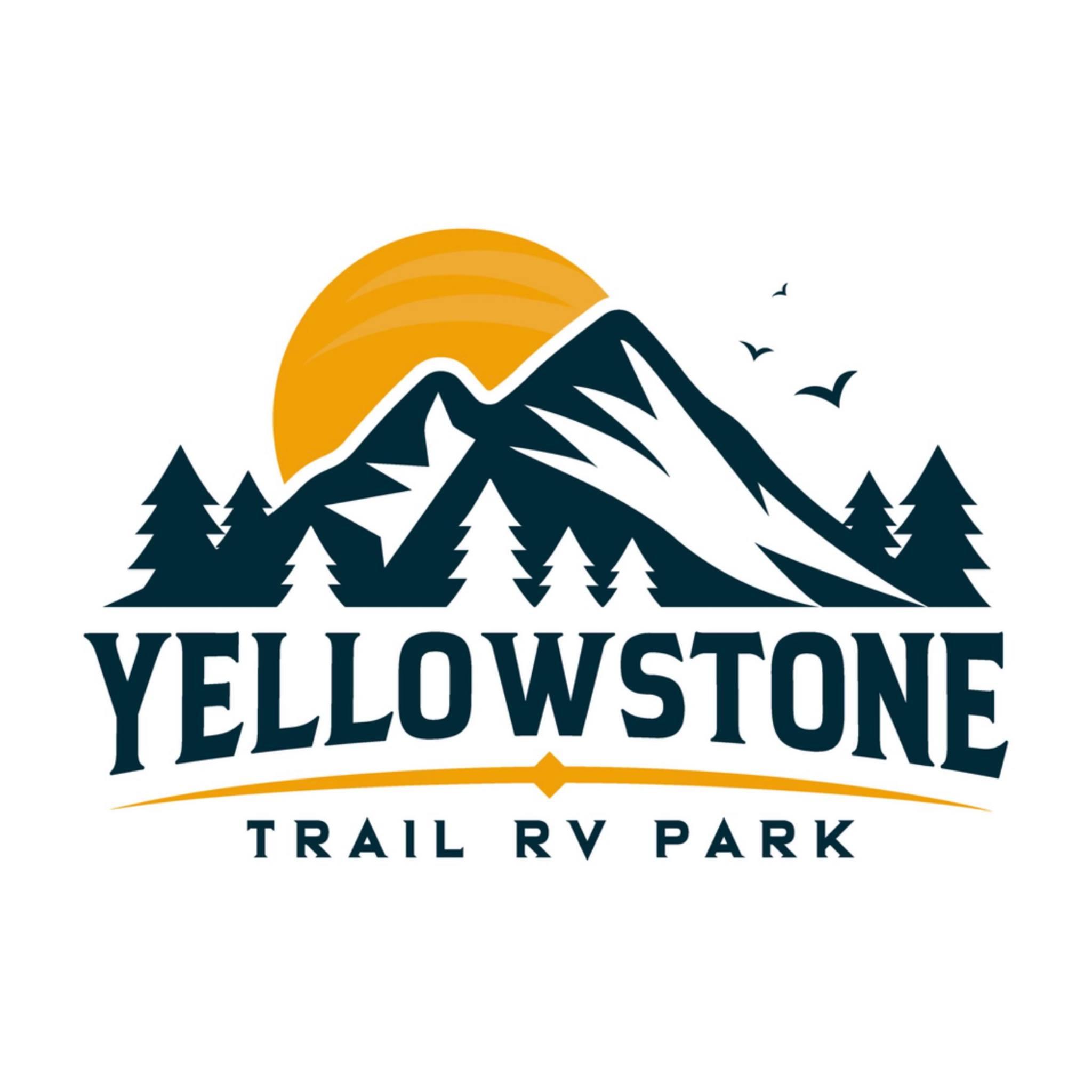Yellowstone Trail RV Park