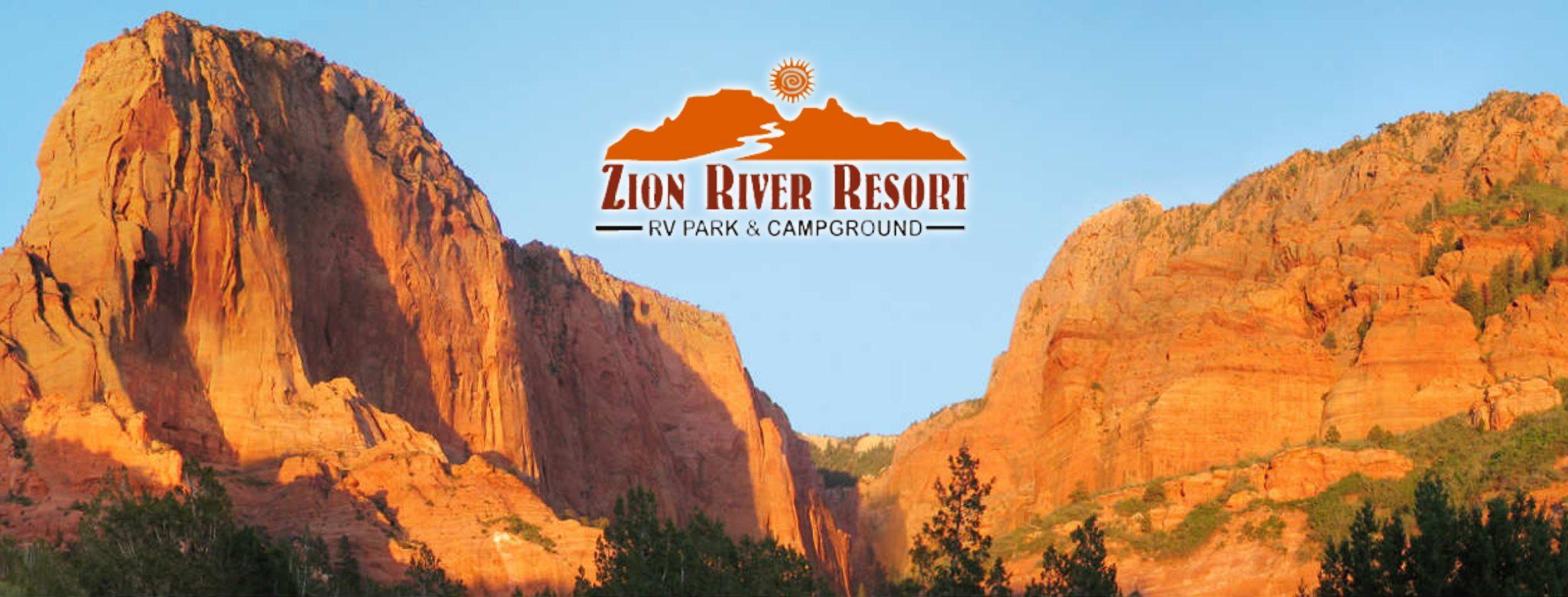 Zion River Resort