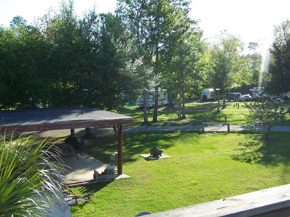 Image of Park