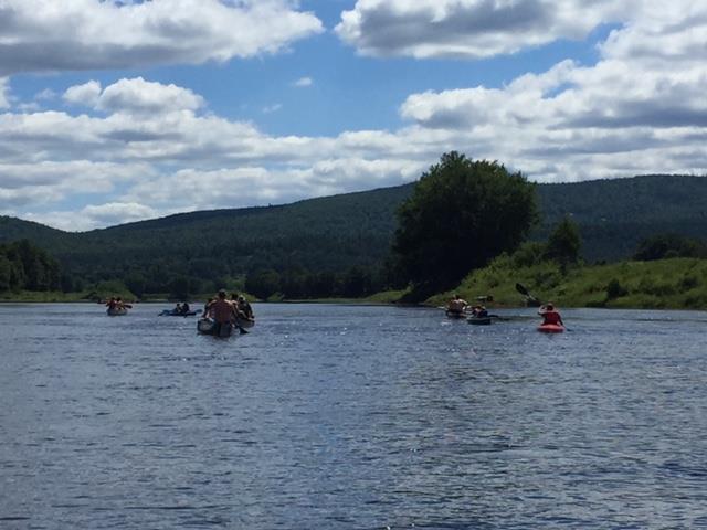 Stony Brook Recreation